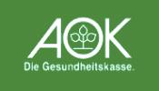 aok_niedersachsen_buxtehude