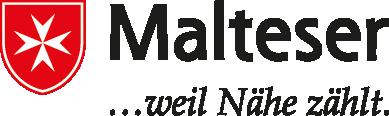 malteser buxtehude erste hilfe yogalehrer yogalehrerausbildung